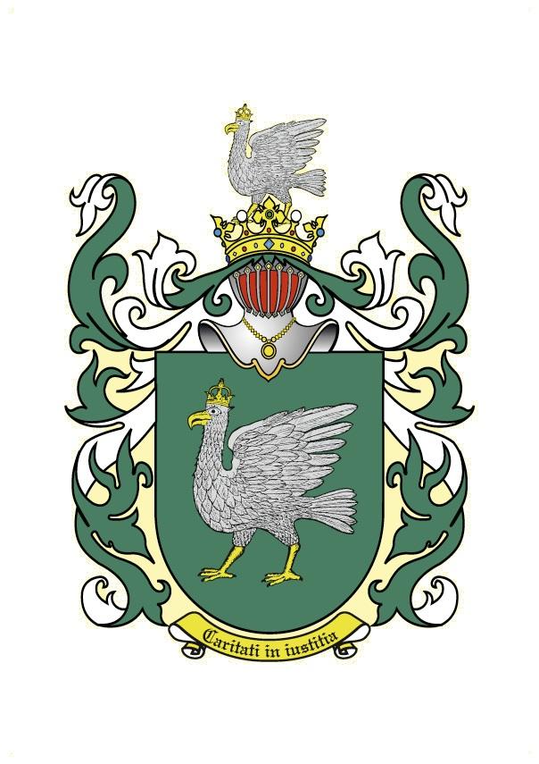 Bractwo Kurkowe Rzeczypospolitej
