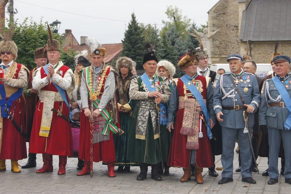 450 lecie Unii Lubelskiej